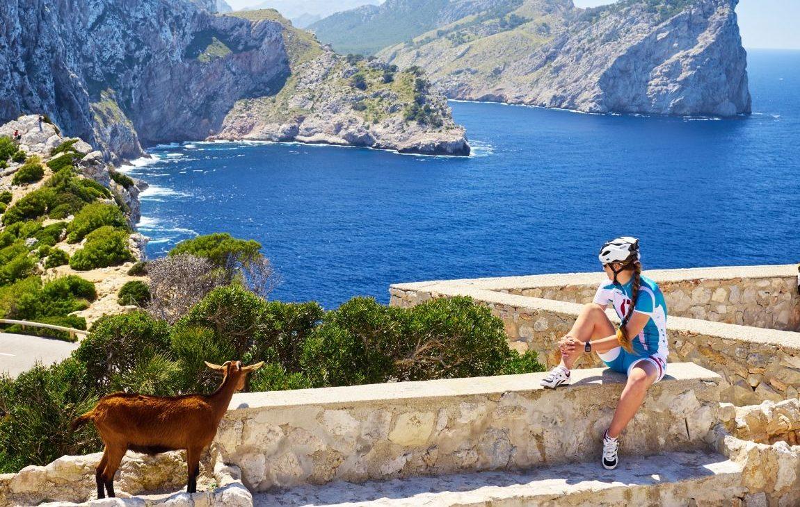 Mallorca-hegyi-kecske