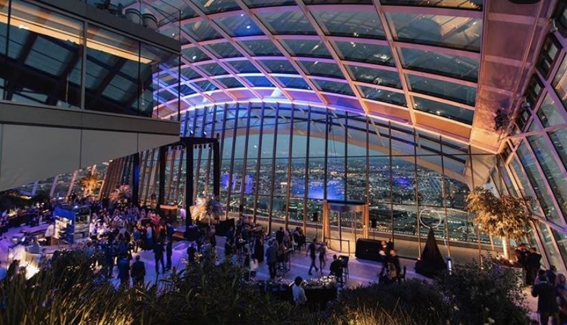 London-Sky-Garden