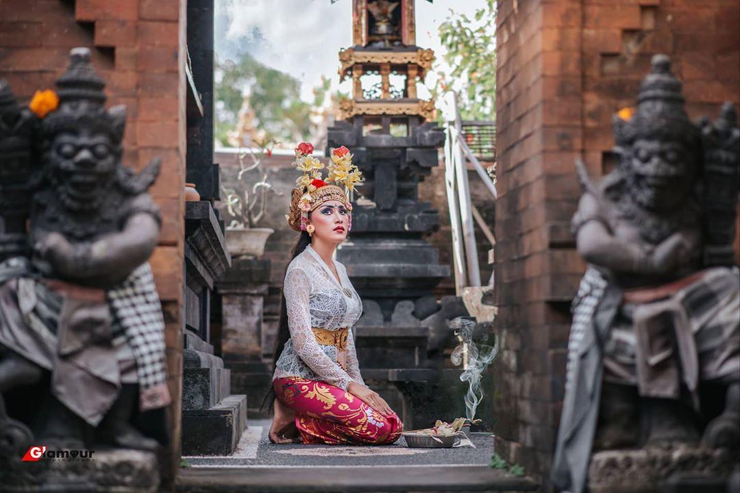 Modell Balin