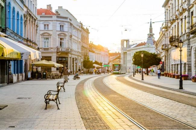 Mesebeli helyek Magyarországon