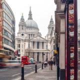 London utcái