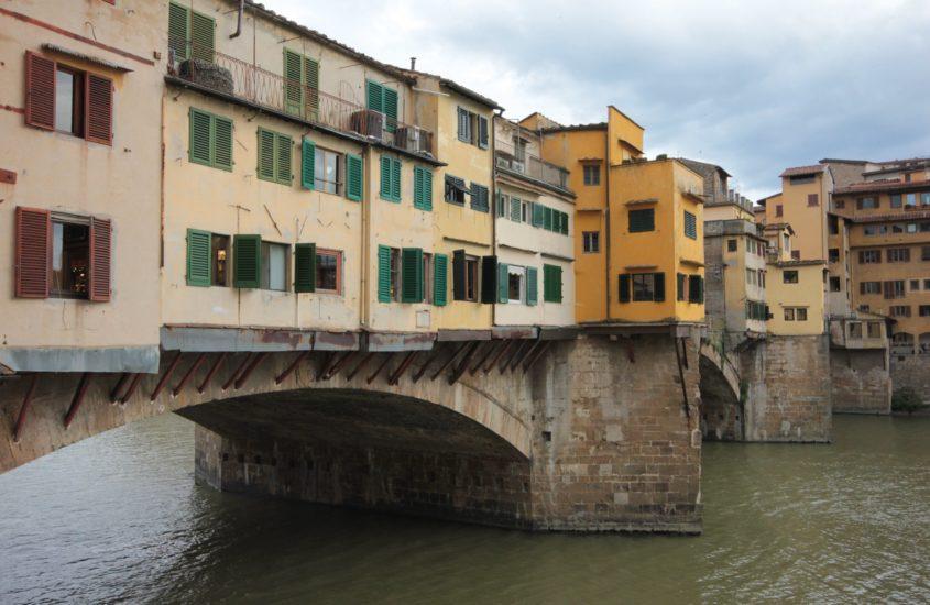 Itáliai kalandozások 2.