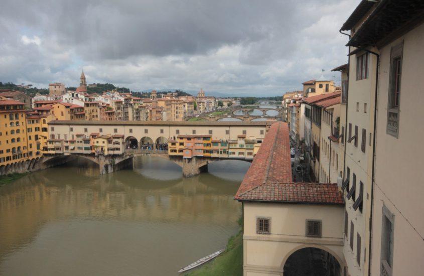 Itáliai kalandozások 3.