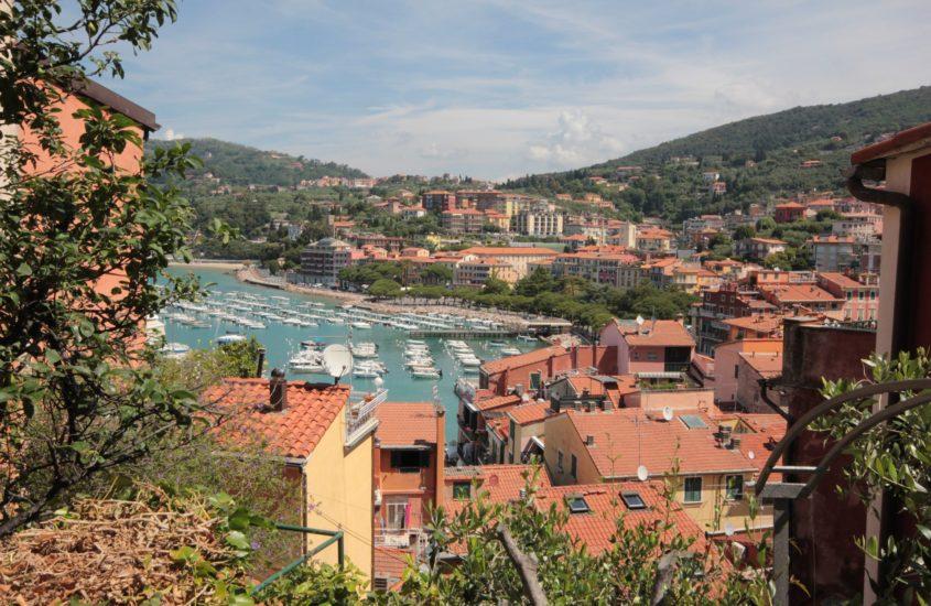 Itáliai kalandozások 13.