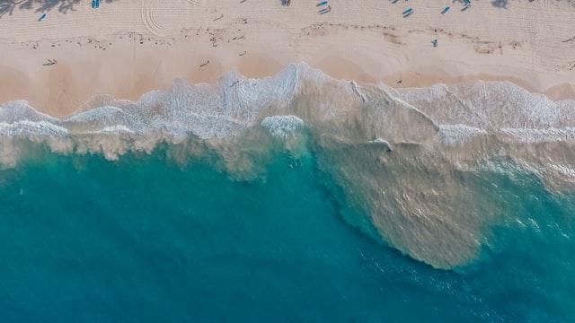 Karibi álom-Punta Cana