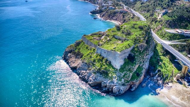 A legnagyobb görög sziget: Kréta