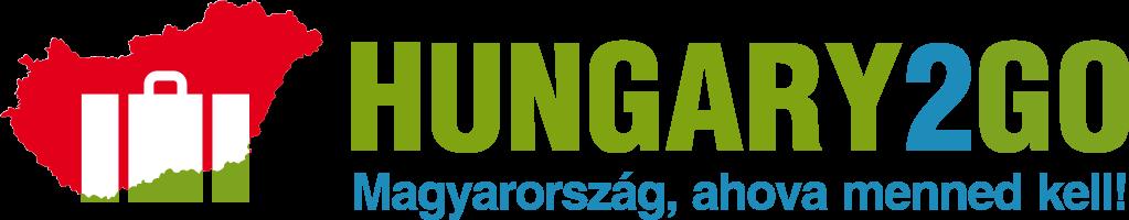 Hungary2go