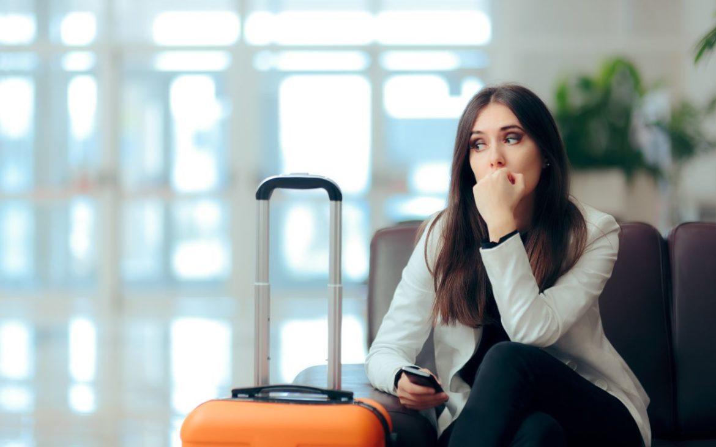 A koronavírus járvány hatására sokkal tudatosabbá és körültekintőbbé válnak majd az utazók