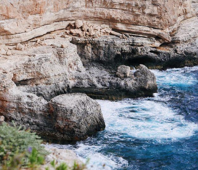 Baleár-szigetek gyöngyszeme Mallorca