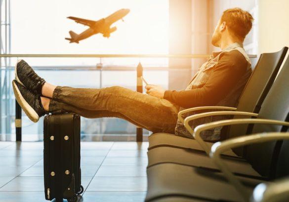 Milyen lesz a légi közlekedés a koronavírus után?