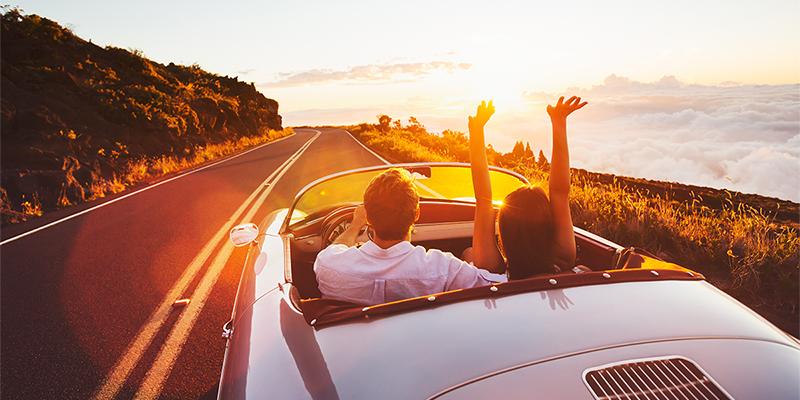 7 érv, hogy biztosan megváltoznak az utazási szokásaink