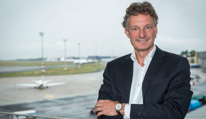 Rolf Schnitzler