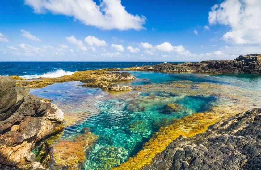 Ezért érdemes a Kanári-szigetekre utazni