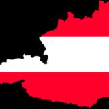 Ausztria beutazás információ!