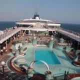 Földközi-tengeri hajóút 2.