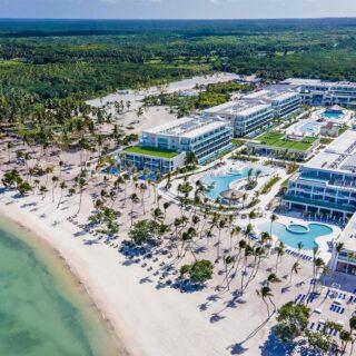 Dominikai Köztársaság / Punta Cana bécsi indulással! 9 nap/7 éj Hotel Serenade Punta Cana 5* all inclusive 428.306,- Ft/fő!  Foglalás, további ajánlatok: https://bit.ly/2Wq4yHf  Az ár tartalmazza: 🗝 szállást ✈ repülőjegyet Bécsből Lufthansa járattal frankfurti átszállással, feladott és kézipoggyásszal 📄 reptéri illetéket  Külön fizethető:  👉 Kirándulások, transzfer: https://bit.ly/33Z3I4O Autóbérlés: https://bit.ly/3mH42M5 Ajánlatkérés: https://bit.ly/37Nqq1D  További ajánlatok: www.yourtrip2go.com www.alkossutazast.hu  #dominika #dominikaiköztársaság #puntacana